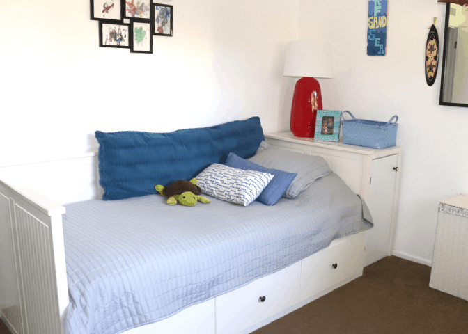 5 Simple Tips to Declutter Toys in Kids Rooms
