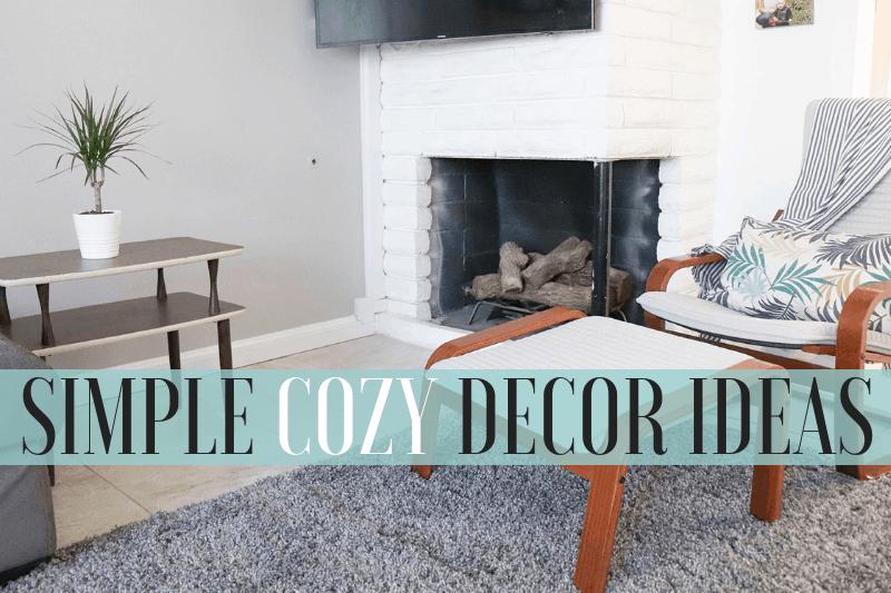 Simple-cozy-minimalist-decor