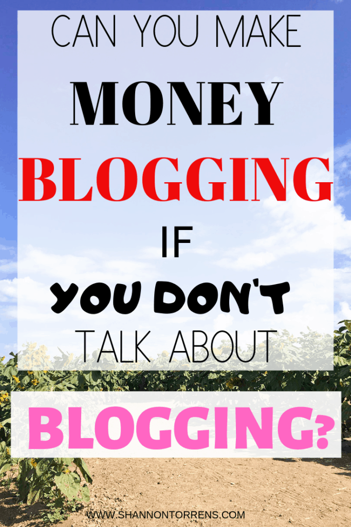 BLOGGING, HOW TO BLOG