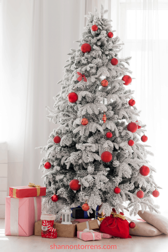 Top 5 Best Minimalist Christmas Trees Shannon Torrens